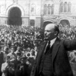 Сергей Кара-Мурза. Ленин, революция и новый культурно-исторический тип